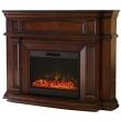 allen   roth 5-ft 2-in Electric Fire Place***SOLD***